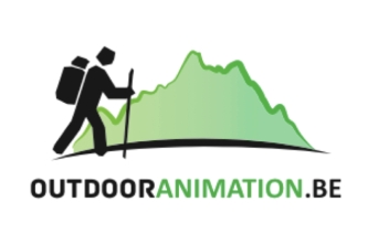 outdoor-animation